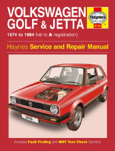 repair manuals rh cabby info com Owner's Manual HP Owner Manuals