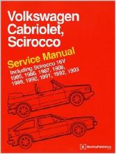 repair manuals rh cabby info com Bentley Service Manual VW Bentley Service Manual VW
