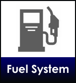 Fuel System