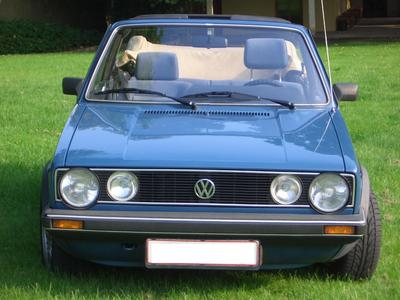 vw rabbit forum mk dual  grille conversion volkswagen rabbit owners club