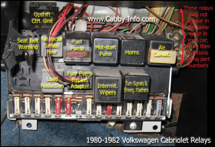 Ignition Relay besides Maxresdefault as well En Golf Blok Kapot in addition Volkswagen Passat Komfort L Cyl Turbo Wagon Ffuse Interior Part likewise Qds L. on 2002 vw golf ac fuse relay location