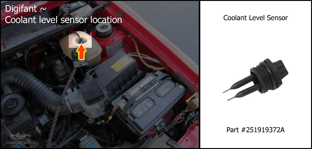 D What Sensor Sensor further Attachment likewise Pic furthermore Te likewise Hqdefault. on vw temperature sensor location