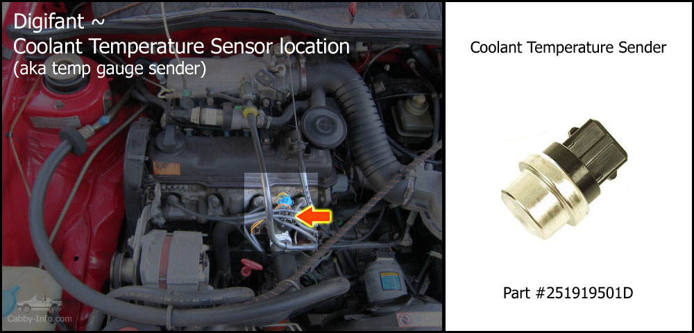 Kmcxtzq furthermore Digictgs additionally  in addition Maxresdefault in addition Maxresdefault. on vw beetle oil pressure sensor location