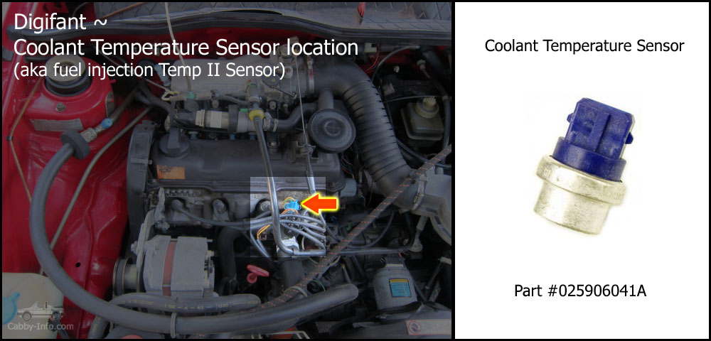 Electrical likewise Intake Manifold Vacuum Control also 96 Dodge Dakota Radio Wiring Free Download Diagrams besides Mysterious Battery Drain 1 4a With Car Locked as well 2003 Passat Headlight Wiring Diagram. on 2003 vw jetta engine diagram