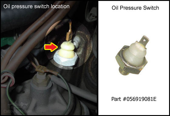 vw oil pressure switch wiring diagram harley oil pressure gauge wiring diagram free download