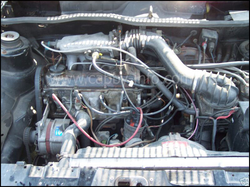 Rabbit forum quot wiring harness adn a few other questions quot volkswagen